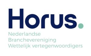 Horus - branchevereniging