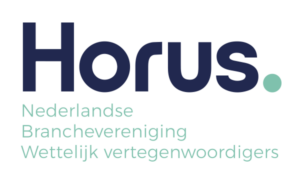 Horus- branchevereniging
